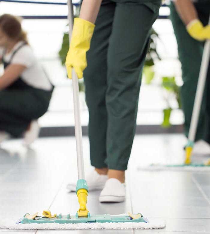 Umzugsreinigung,Endreinigung,Unterhaltsreinigung,Reinigung,Teppichreinigung