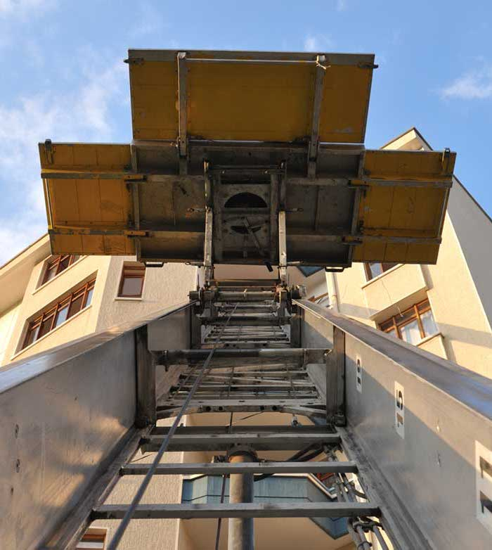 Möbellift Solothurn,Möbellift Mieten,Mieten,Umzugslift,Fassadenlift,Schräglift